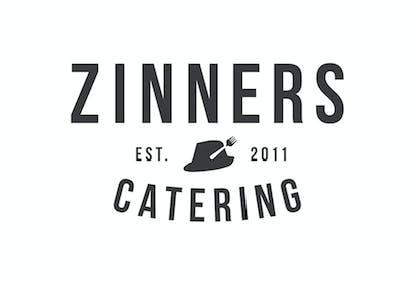 Zinners