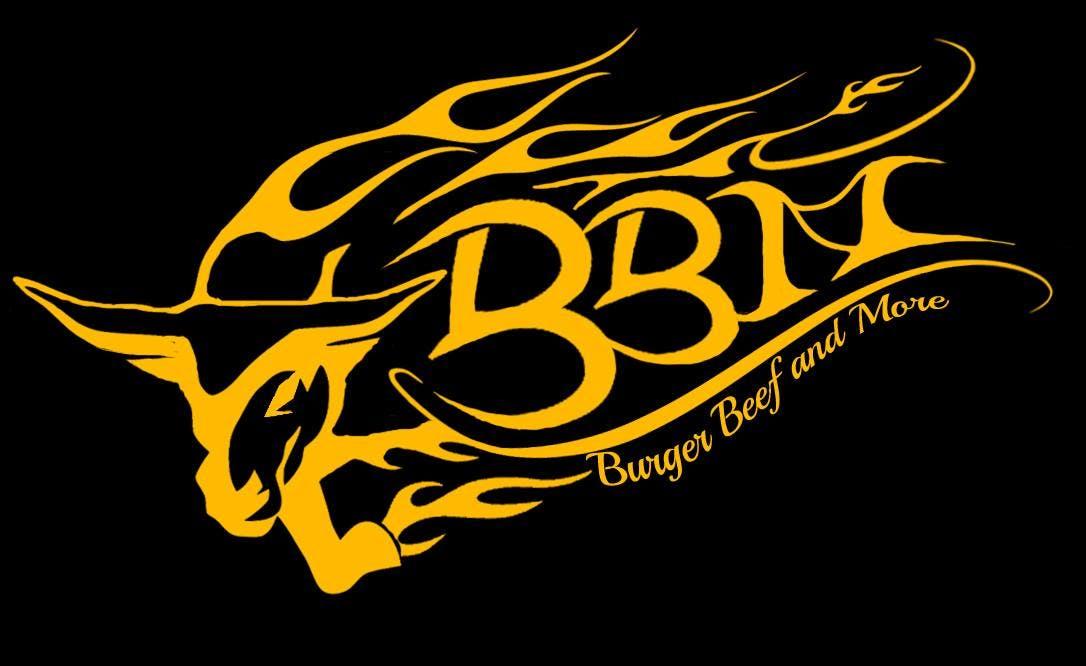 BBM Burger