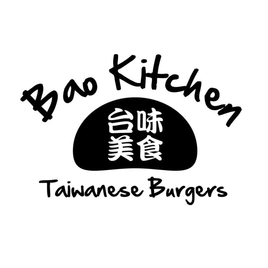 Bao Kitchen Berlin