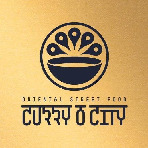 Curry O City