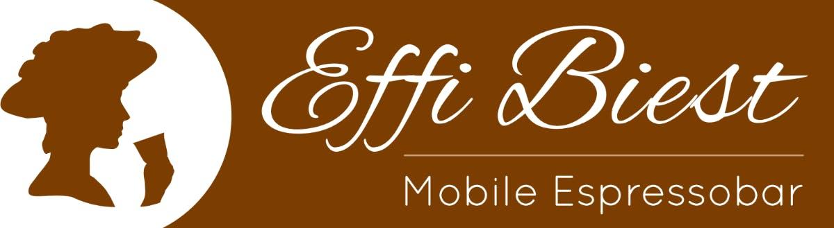 Effi Biest - Mobile Espressobar