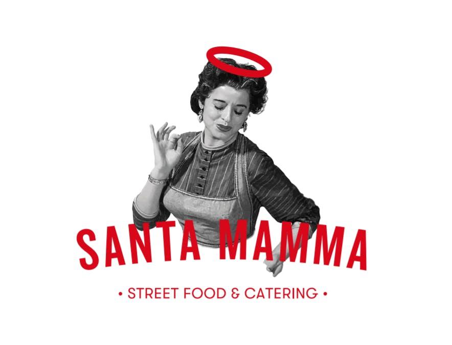 Santa Mamma