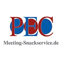 PEC Meeting-Snackservice