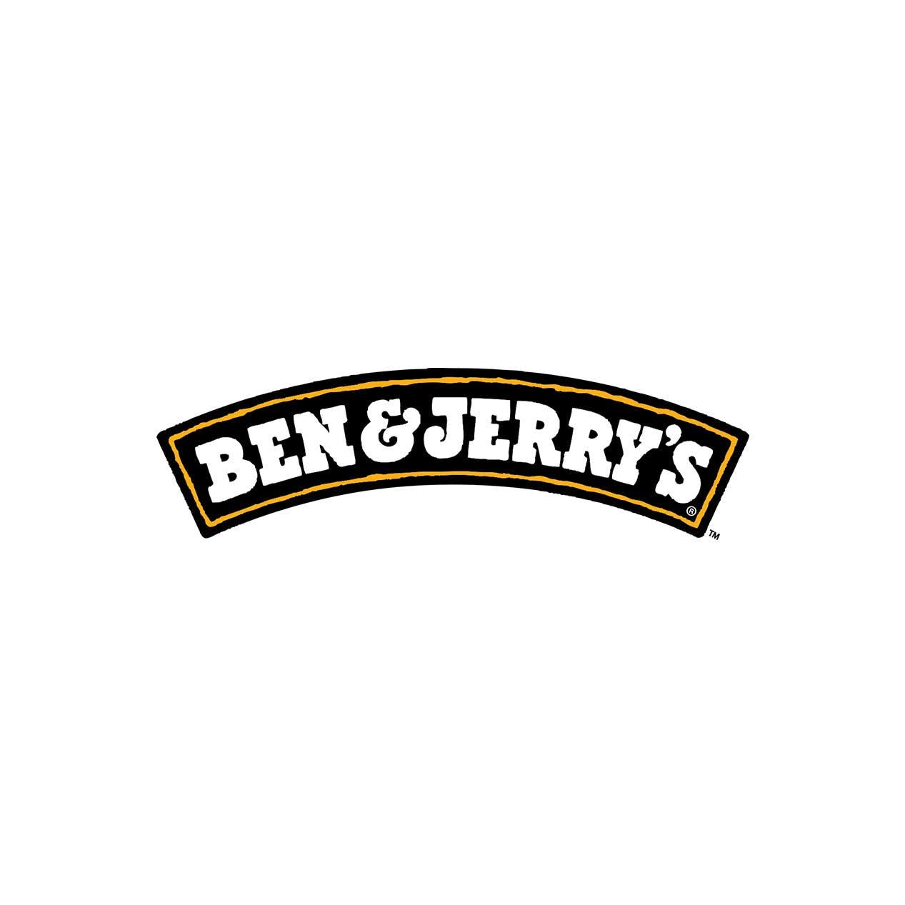 Ben & Jerrys Berlin