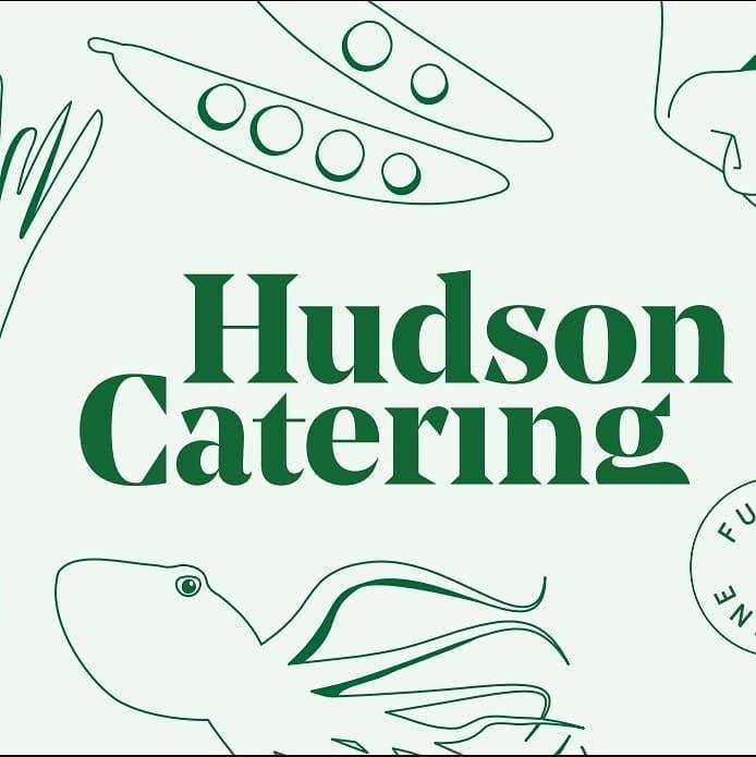 Hudson & Hippel