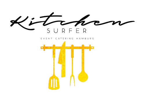 Kitchensurfer Catering