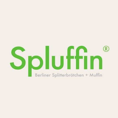 Spluffin