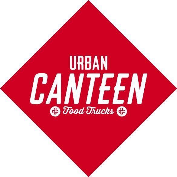 Urban Canteen
