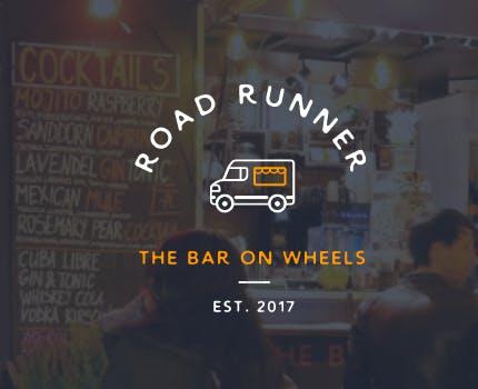Road Runner Bar