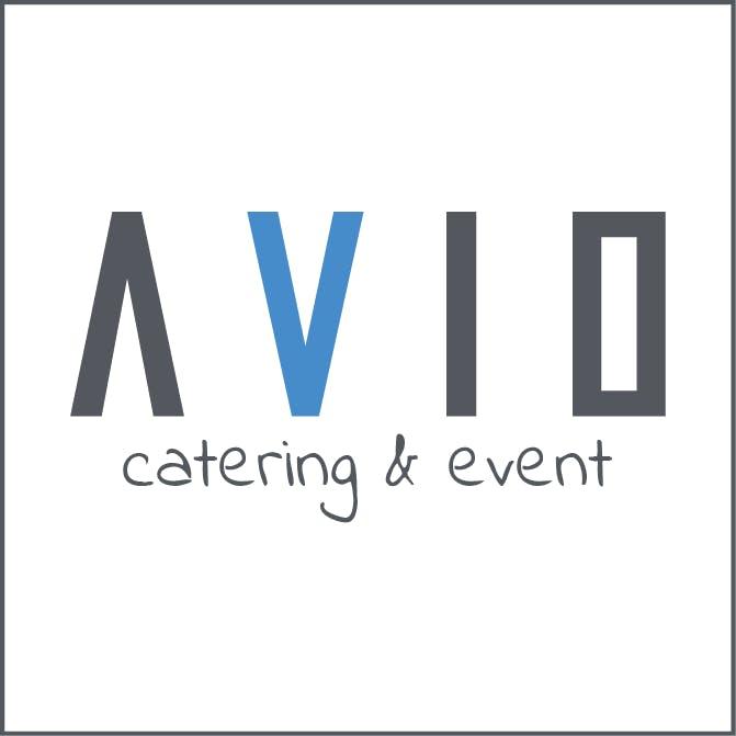 Avio Catering, Event und More