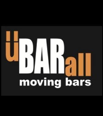 Moving Bars