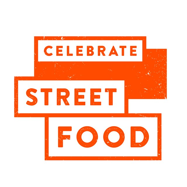 Celebrate Street Food
