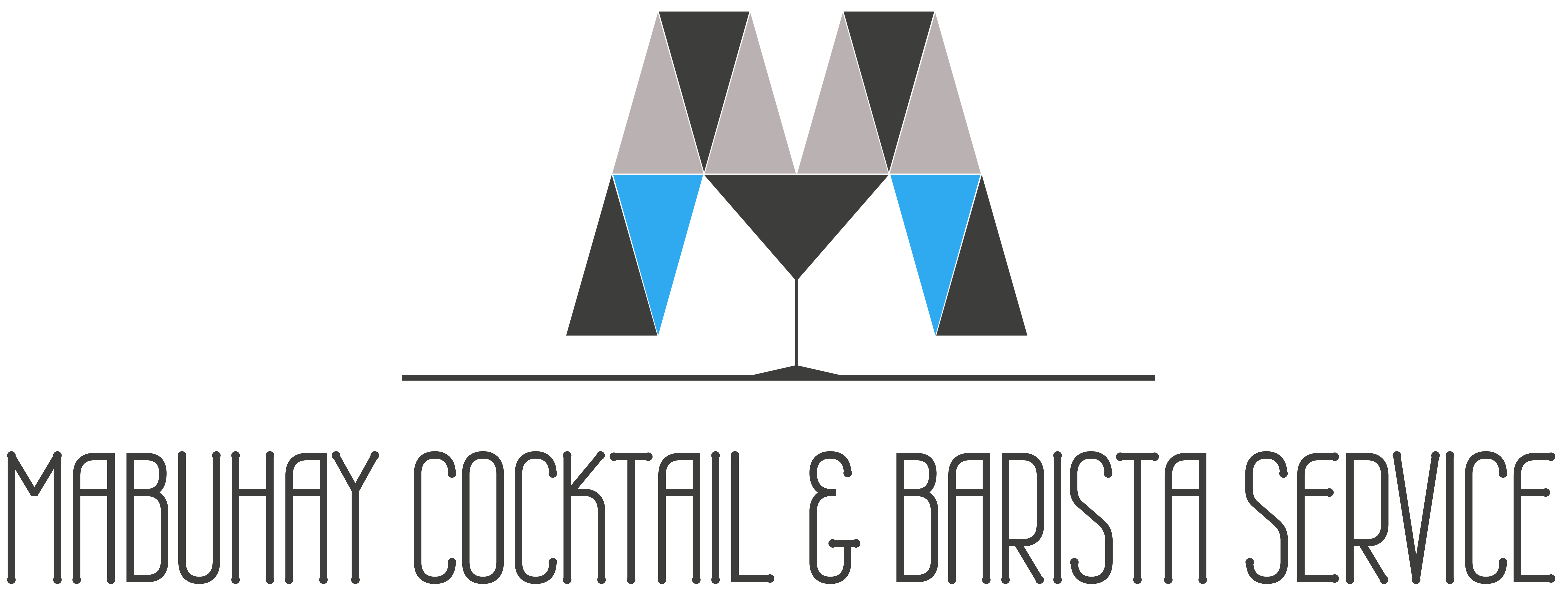Mabuhay Cocktail & Barista Service