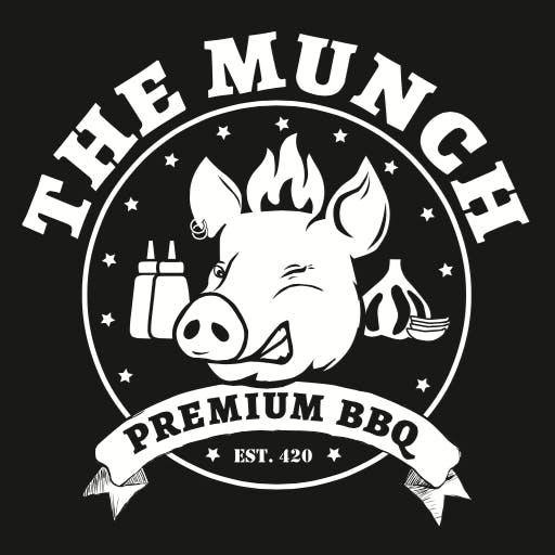 The Munch