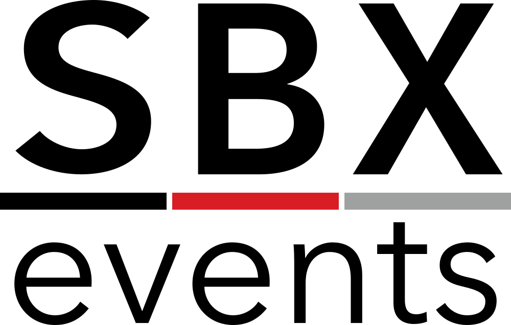 SBX Events