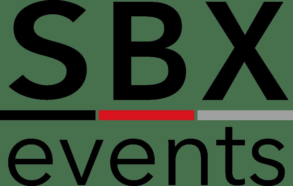 SBX Events