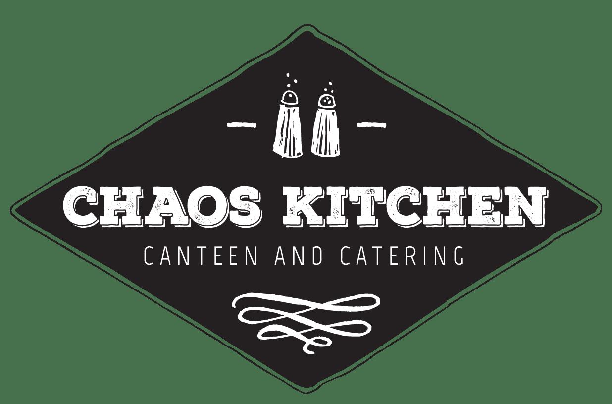 Chaos Kitchen