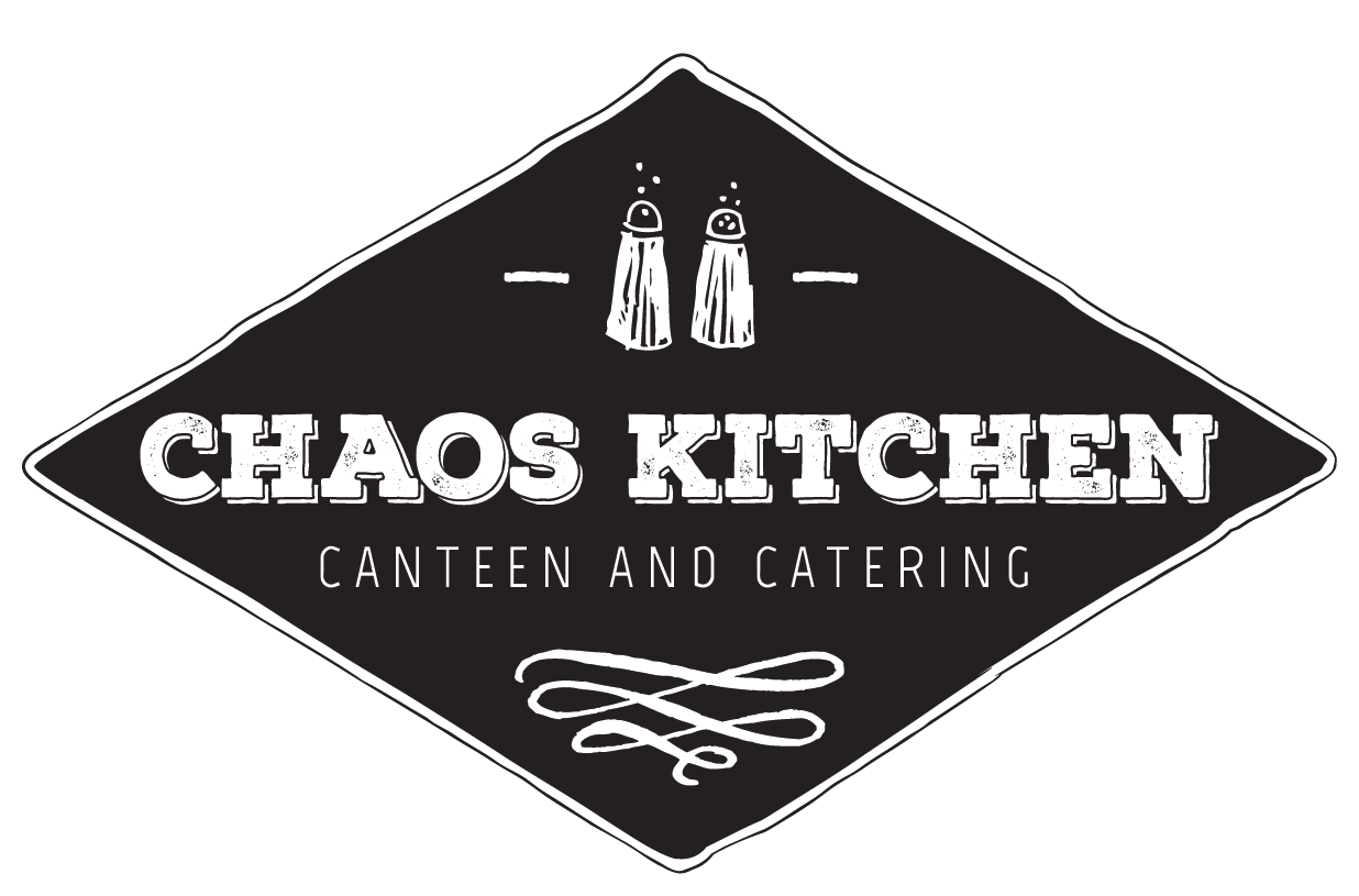 Chaos Kitchen