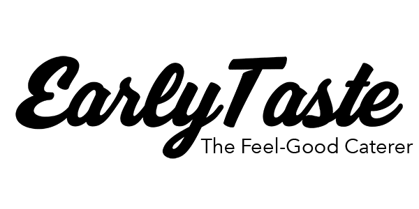 Early Taste GmbH