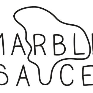 Marble Sauce