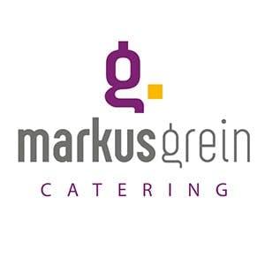 Markus Grein Catering