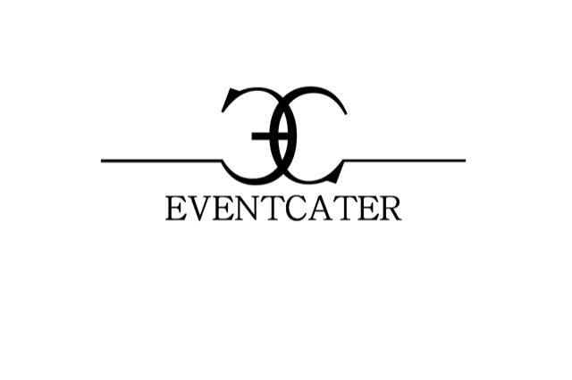EventCater by Hagen, Lindemann Gbr