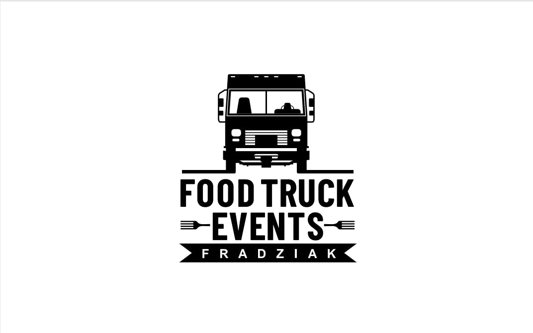 Foodtruck-Eventservice