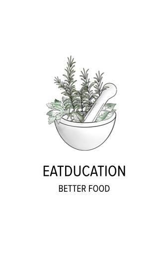 Eatducation