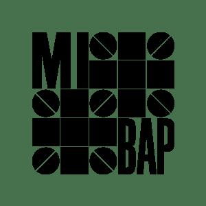 Mibap