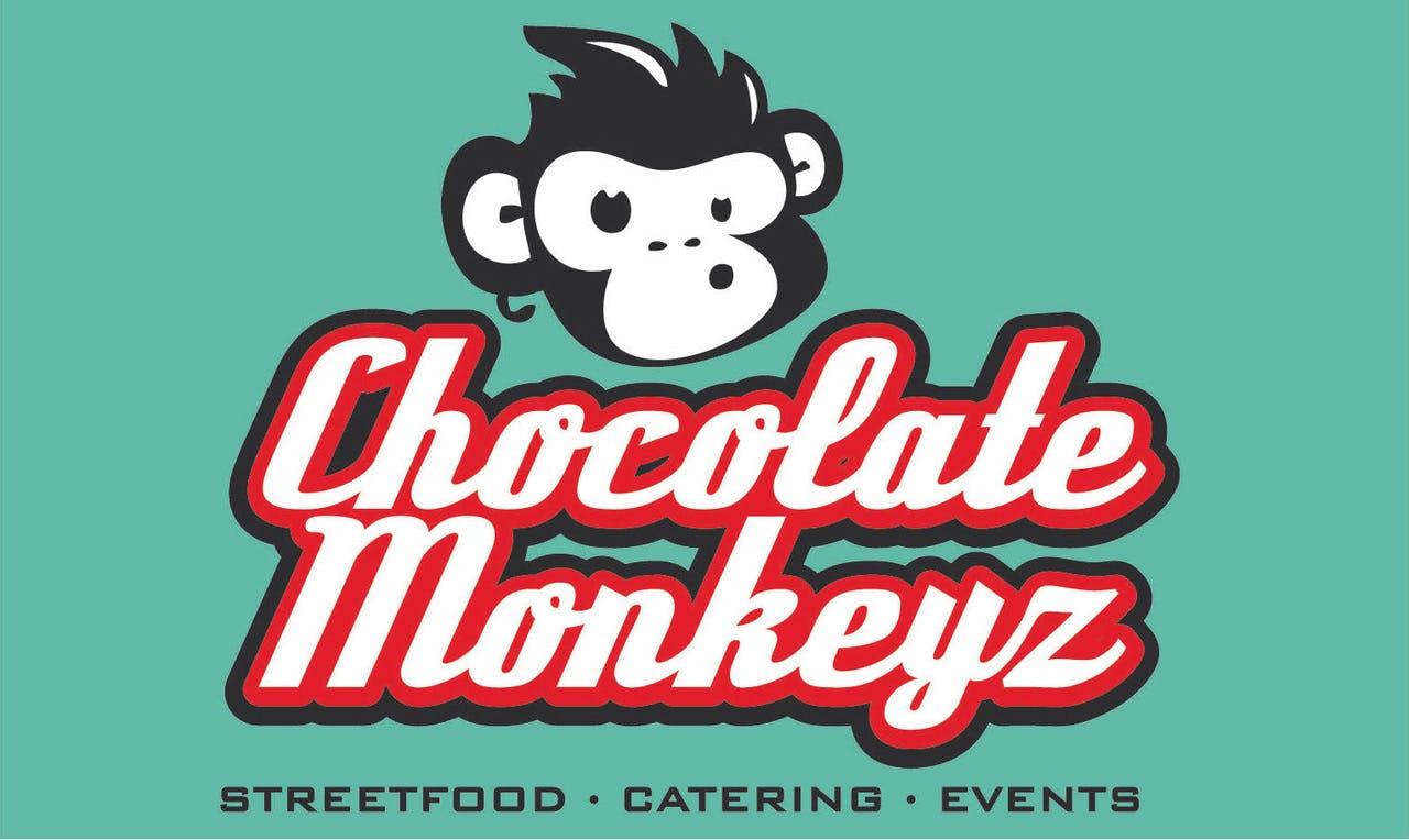 Chocolate Monkeyz