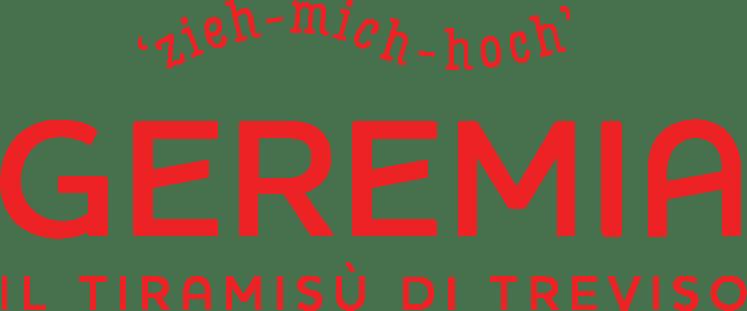 Geremia Tiramisù