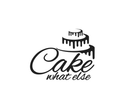 Cake What Else
