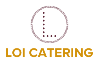 LOI Catering