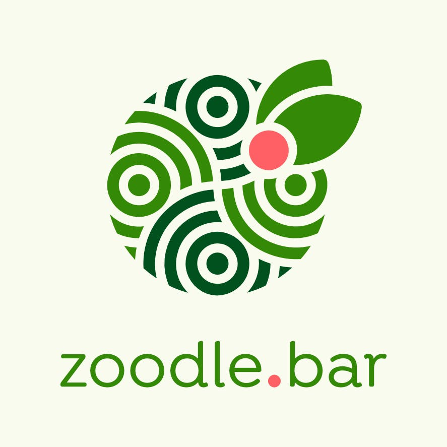 zoodle.bar