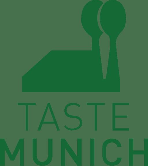 TasteMunich