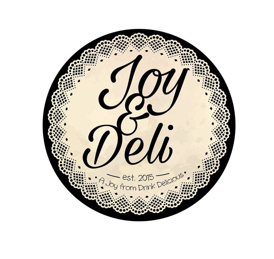 Deli&Joy Food