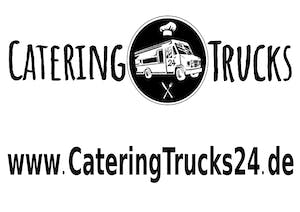 Cateringtrucks