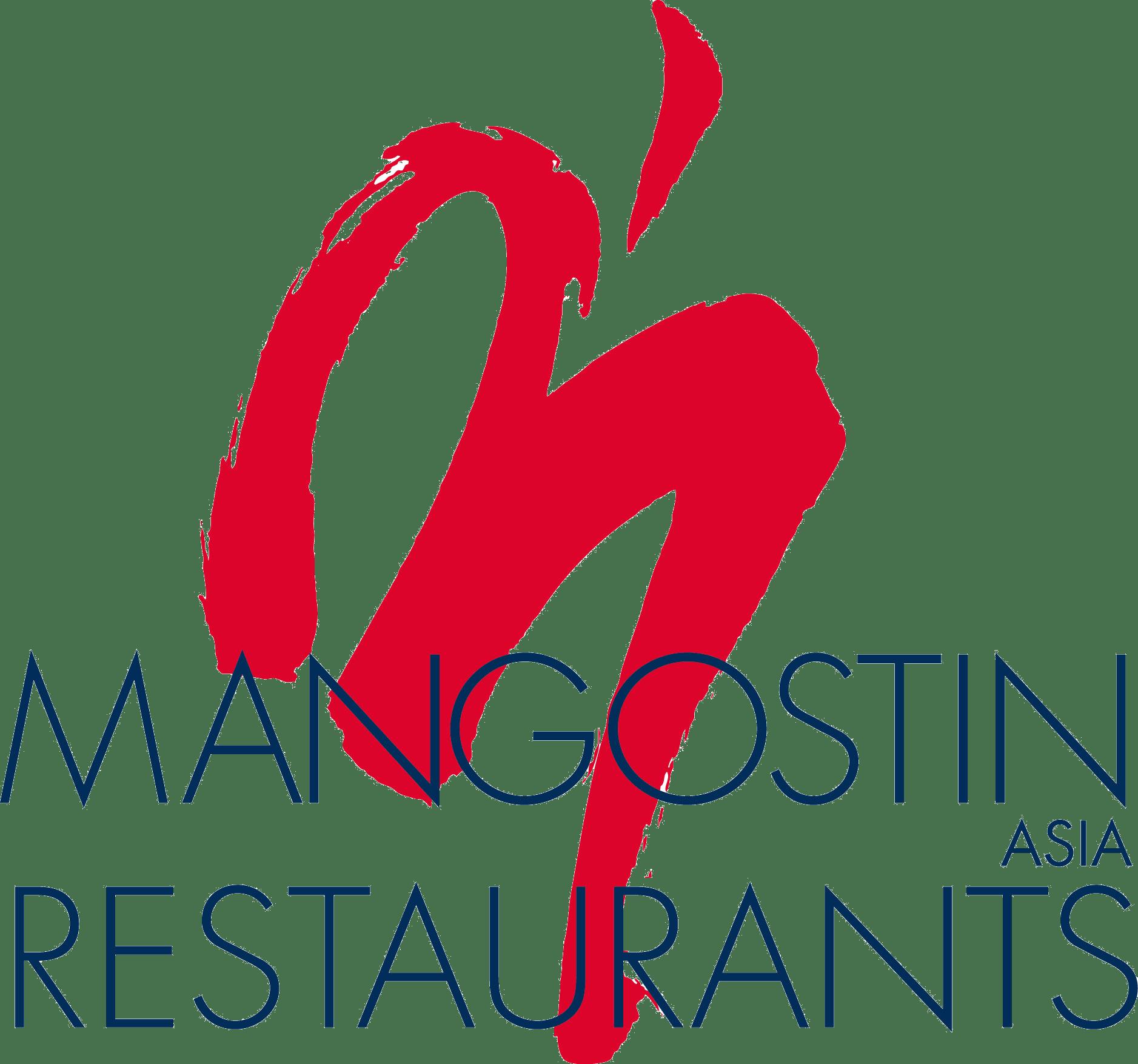 Mangostin