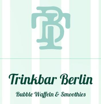 TrinkBar