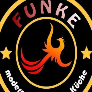 Funke Catering