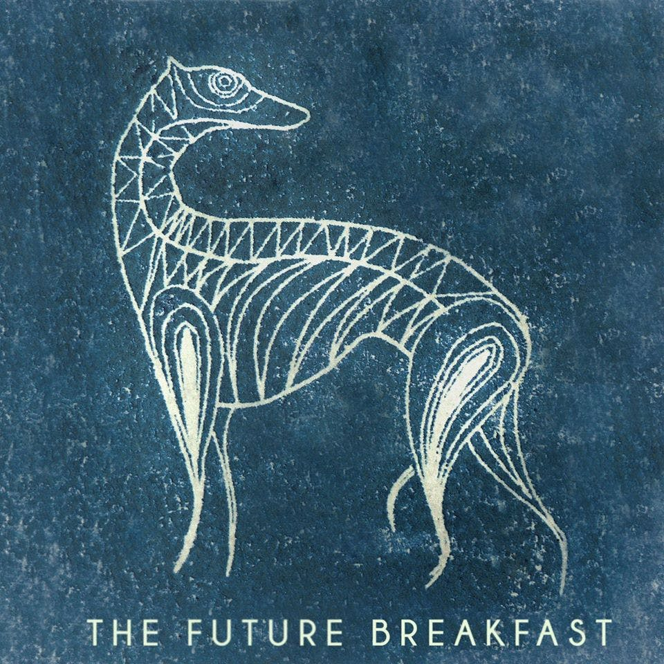 The Future Breakfast
