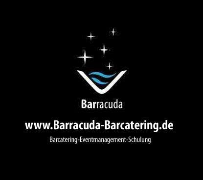 Barracuda Barcatering