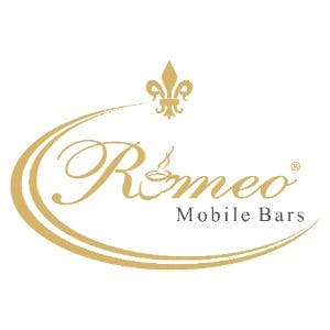 Romeo Mobile Bars