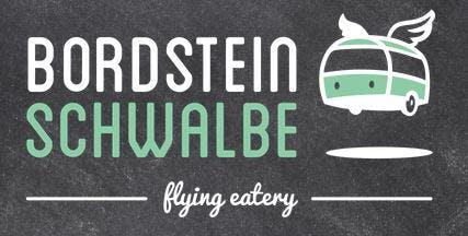 Bordsteinschwalbe