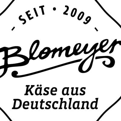Blomeyers Käse