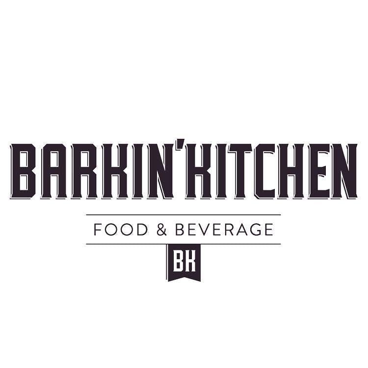Barkin Kitchen