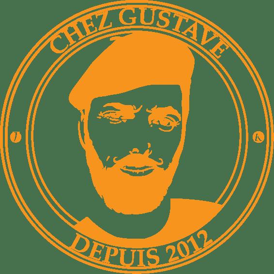 Chez Gustave