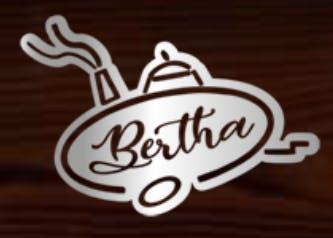 Tante Bertha