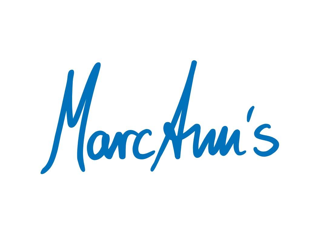 MarcAnn's