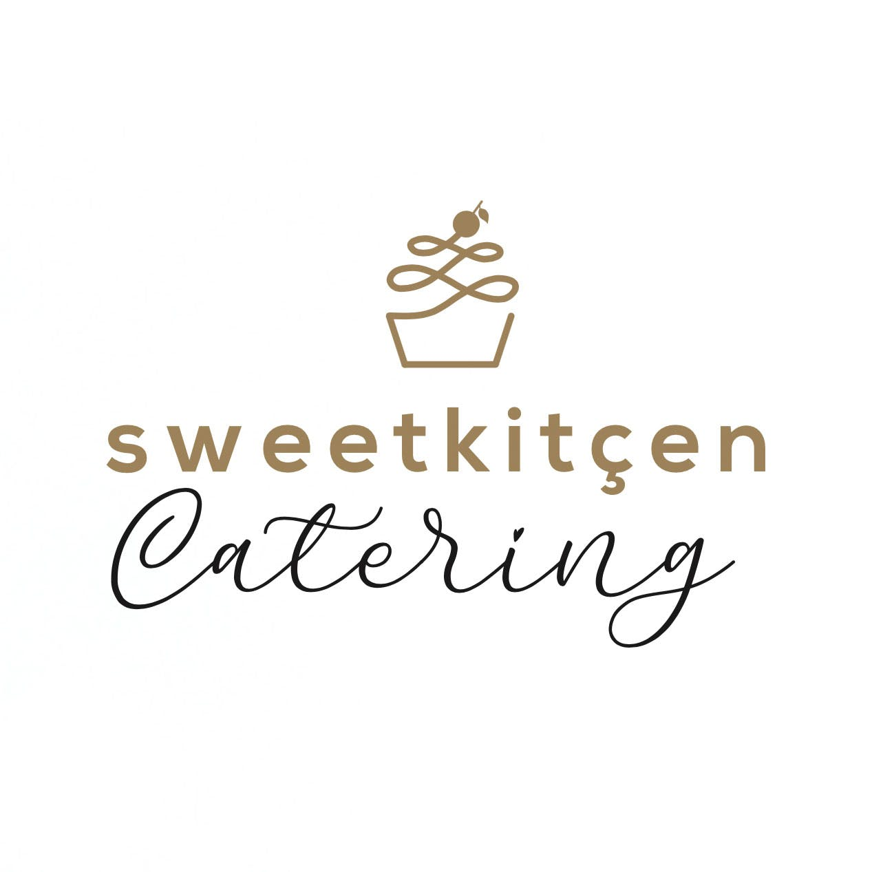 Sweet Kitcen